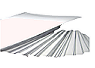 Papiersorte